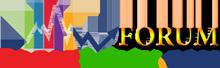 forum trader forex
